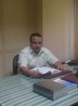 ابو احمد, 48  , Disuq