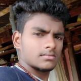 Shankar, 18  , Koppal