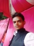 अवधेश कुमार अवधे, 28, Lucknow