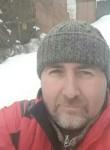 Din, 57  , Dolgoprudnyy