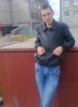 vRednyy, 22  , Sovetskaya Gavan