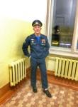 Tikhiy, 22  , Asjitkovo