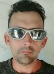 Miche, 46, Alamar