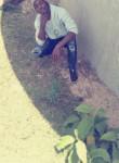 Oliver, 22  , Eldoret