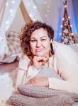 Yuliya, 42  , Ditzingen