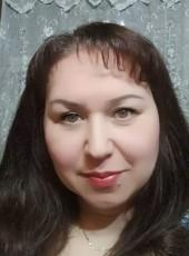 Firaya, 47, Russia, Kazan