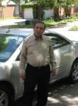 Mikhail, 62  , Jeremie