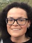 Kristina, 23  , Albuquerque