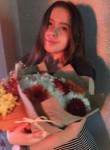 Olga, 18 лет, Абакан