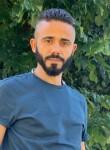 Emad, 35  , Milano