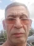 Uldasevmalik1@gm, 56, Kazan