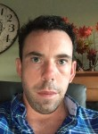 Harry Gorman, 27, Sydney