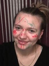 malinka, 27, Ukraine, Zaporizhzhya