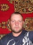 Aleksandr, 30  , Vengerovo