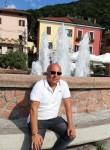 Caffettinofrenk, 60  , Milano