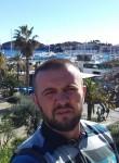 Igor, 34  , Nice