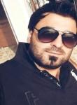 Mustaf, 30  , Baghdad