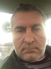 Cristian, 48, United Kingdom, City of London