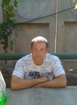 Ruslan, 42  , Yerevan