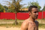 Alexandr, 36 - Just Me Photography 6
