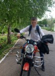pavel, 19  , Krasnoperekopsk