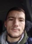 Aleksandr, 23  , Haspra