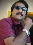 Sajeeb, 42, New Delhi