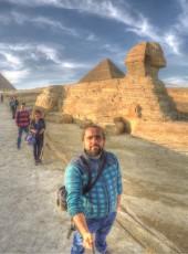 sezar, 26, Turkey, UEskuedar
