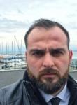 Andreas, 26  , Brugg