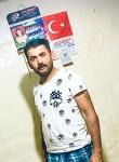 Vefa, 36  , Adana