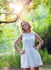 Tanya, 42, Republic of Moldova, Tiraspolul