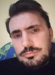 Αρης Κουκλος, 28  , Ilion