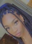 Jacque, 20  , West Des Moines