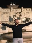 Bako, 27  , Sidon