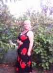 Tatyana, 57  , Novotitarovskaya