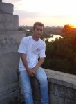 Зоран, 35  , Belgrade