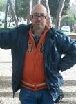 Quim Framced, 57  , Cerdanyola del Valles