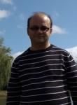 Leo, 43, Krasnodar