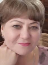ZOYa, 19, Russia, Abatskiy