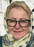 galinaavenirovna, 52, Severodvinsk