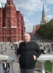 Rafit, 63  , Ufa