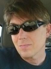 Dmitriy, 47, Finland, Kerava