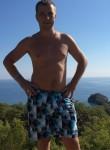 Aleksey, 39, Nicosia