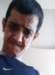 Babak chaharayar, 41  , Sanandaj