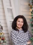 Liliya, 44  , Belgorod