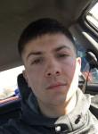 Maksim, 23  , Zelenokumsk