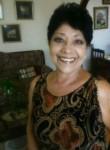 emma, 65  , Valencia