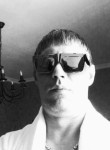 Andrew, 39  , Kislovodsk