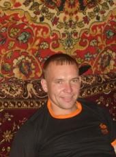 Vasiliy, 36, Russia, Glazov
