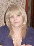Galina, 57  , Mariupol